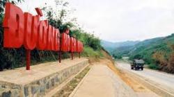 Ai là Cha Già Dân Tộc?  Học Lại Bài Tuyên Ngôn Độc Lập Việt Nam